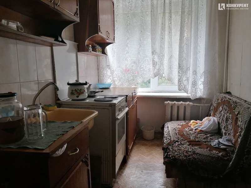 Кухня><span class=