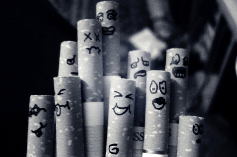 шел рисунки на сигаретах мутона достойный