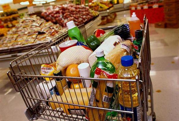 Антимонопольники перевірять, чому ціни на продукти пішли вгору