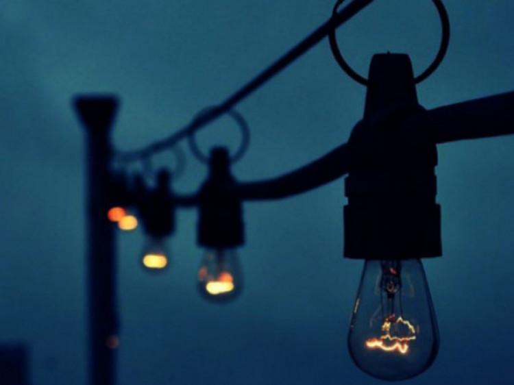 Де в Луцьку не буде світла у вівторок, 2 червня