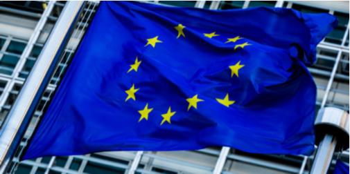 ЄС поки не готовий ділитися вакциною проти COVID-19 з бідними країнами